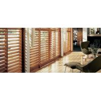 Buy cheap PVC Shutters from wholesalers