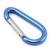 Buy cheap Tiny Carabiner from wholesalers