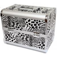 Buy cheap 6205 - Cosmetic Case from wholesalers