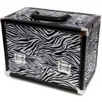 Buy cheap 6207 - Cosmetic Case from wholesalers