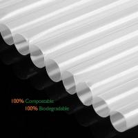 Buy cheap PLA straw from wholesalers