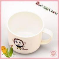Buy cheap baby milk healthy cup from wholesalers