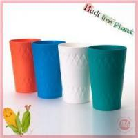Buy cheap Cheap Water cups from wholesalers