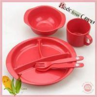 Buy cheap All Nature Luxury Baby Feeding Set from wholesalers