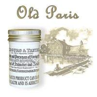 Wholesale Nasal Snuff Fribourg & Treyer Old Paris from china suppliers
