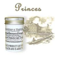 Wholesale Nasal Snuff Fribourg & Treyer Princes from china suppliers