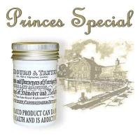 Wholesale Nasal Snuff Fribourg & Treyer Princes Special from china suppliers