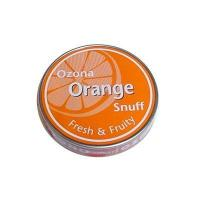 Wholesale Nasal Snuff Ozona Orange 5g from china suppliers