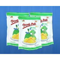 Wholesale JACKFRUIT CHIPS from china suppliers
