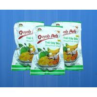 Wholesale MIXED FRUIT CHIPS from china suppliers
