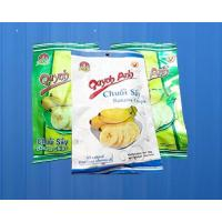 Wholesale BANANA CHIPS from china suppliers