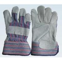 Wholesale glove series from china suppliers