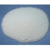 China Rumen-protected Choline Chloride(RPCC) on sale