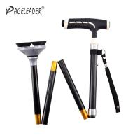 Wholesale Outdoor Series Walking Cane(Foldable) Modle: TF-C006 from china suppliers