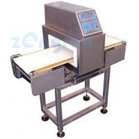 Wholesale Metal detectors -JST2000 Series from china suppliers