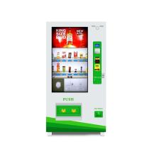Buy cheap vending machines snack from wholesalers