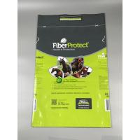 Wholesale Horse food packing bag from china suppliers