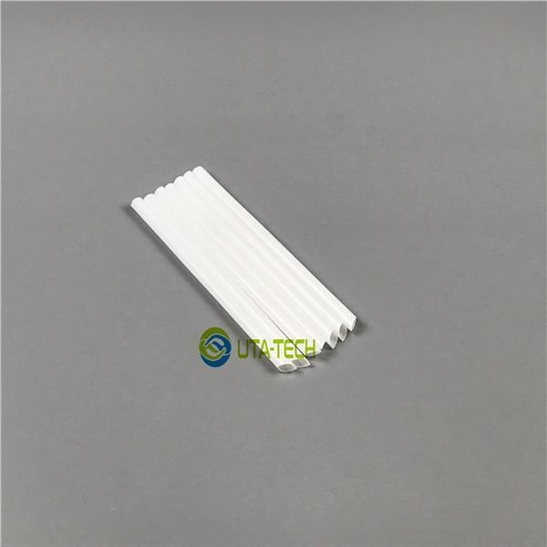 Quality Biodegradable PLA straw for sale