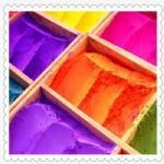 Buy cheap Solvent dye SOLVENT DYE from wholesalers