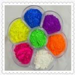 Buy cheap DISPERSE DYE DISPERSE DYE from wholesalers