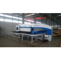 CNC Punch, Bending, Cutting, Welding, Painting