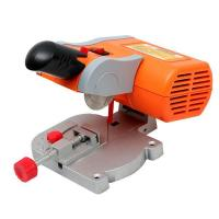 Buy cheap High Speed Mini Saw from wholesalers