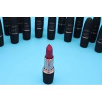 China Best Brand Long Lasting Lipstick for Wedding on sale