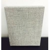 Wholesale Interior Room Acoustics Wall Treatments - VersaTune Panels from china suppliers