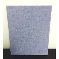 Wholesale Interior Room Acoustics Wall Treatments - Hi-Tack Panels from china suppliers