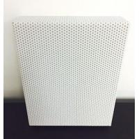 Wholesale Interior Room Acoustics Wall - High Abuse - SportsBoard Conform from china suppliers