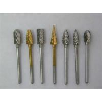 Wholesale FG Diamond Burs Diamond Instrument IS-S1044 from china suppliers