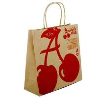 Buy cheap Machine Made Paper Bag from wholesalers