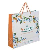 Buy cheap Paper Shopping Bags from wholesalers