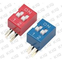 Wholesale switches series 99 from china suppliers