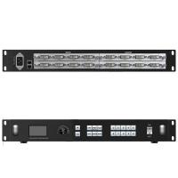 China LED Text Signs and Others Video Switchers on sale