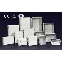 Wholesale electronic products11 from china suppliers