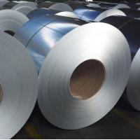 Wholesale 15 % Al Galvanized Steel from china suppliers