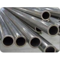 Wholesale prime hot rolled steel shengda h beam from china suppliers