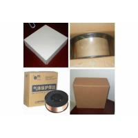 Wholesale Welding material from china suppliers