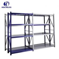 Wholesale Steel Storage Rack from china suppliers
