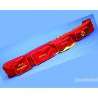 Wholesale Track & Field Equipment  MASTERMEASURINGKIT 10010 from china suppliers