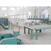 Wholesale Gas Metal Arc Welding Copper Wire Coating Line from china suppliers