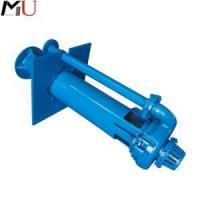 Wholesale Slurry Pumps Centrifugal Submersible Sand Slurry Pump from china suppliers