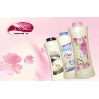 Wholesale Hair Remover from china suppliers