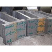 Wholesale I Beam from china suppliers