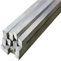 China prime quality SA537CL3 material property on sale