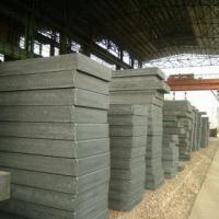 Wholesale offer A662 steel grade from china suppliers