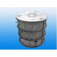 Wholesale Molybdenum Products Molybdenum Products from china suppliers