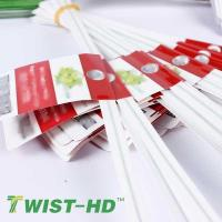 Wholesale Label Vegetable Twist Tie from china suppliers