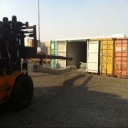 Wholesale Building Meterials Flat steel from china suppliers
